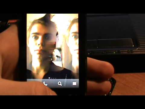 nokia 603 symbian belle fp2