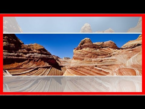 Online Course: Geology 101 - Learn About the World and the Way it was Formed