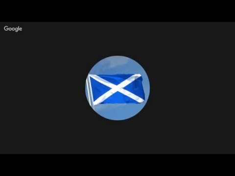 Radio Live Glasgow