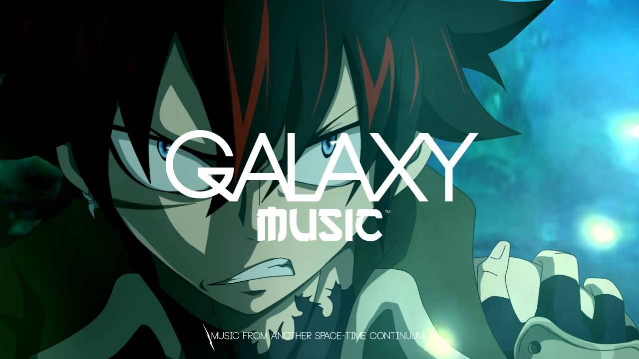 rob-gasser-im-here-feat-the-eden-project-galaxymusic