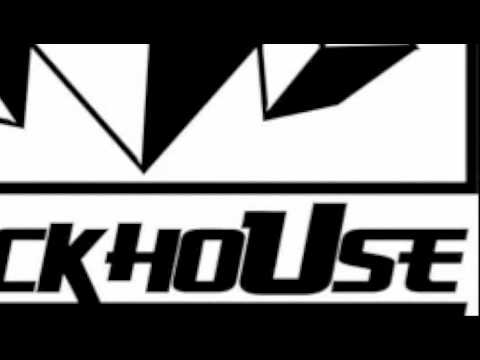 Count Clockwork - Whorehouse (Original Mix)