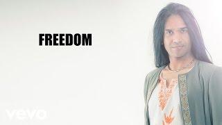 Anand Bhatt - Freedom (Lyric Video)