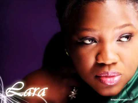 07 Ko Ma Si Nobody Like You) by Lara George   YouTube