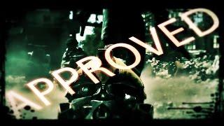 Трансформеры 5: Последний Рыцарь - Русский Трейлер 3 (2017)