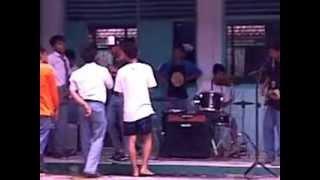 ABITA (Aku Bangga Indonesia Tanah Airku)