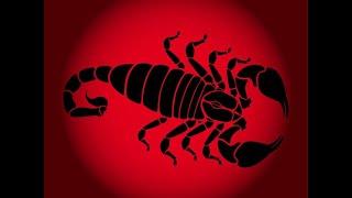 Escorpio miércoles 1 de julio del 2020