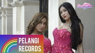 Cover images Duo Serigala - Sayang (Official Lyric Video) | Versi Bahasa Indonesia