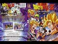 Dragon Ball Z ~ Super Android 13 (1992) Movie [HINDI]