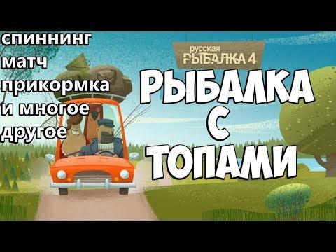 Программы для Windows Скачать бесплатно на русском языке