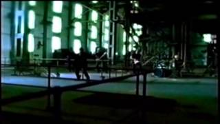 Скачать Scorpions A Moment In A Million Years 1999