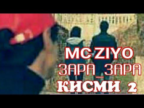 Mc Ziyo-ЗАРА ЗАРА КИСМИ 2 МС ЗИЁ-ZARA ZARA 2019 NEW