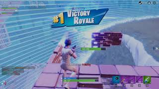 """""""AimbotDyl"""" - A Fortnite Montage"""