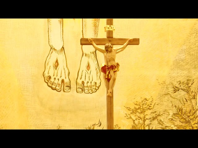 Third Sunday in Ordinary Time
