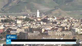 مدينة تازة في المغرب.. قدم وعراقة وموقع استراتيجي