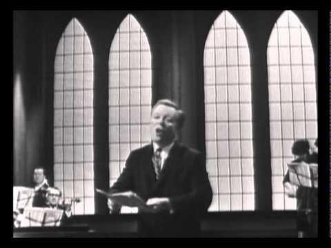 "CBC Presents: ""Glenn Gould  On Bach"""