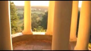 Альтанка Глибова в Седневе(Рассвет на альтанке Глибова в Седневе, Украина., 2009-09-01T17:45:17.000Z)