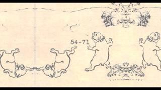 0:00 Music Box (Reprise) 0:32 Humpty Empty Mellow Blues 4:12 Swamp ...