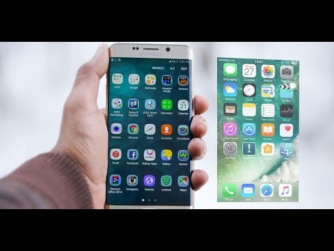 How To Download Any IOS App Onto An Android Device