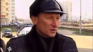 Новостройка - отсутствие газа, света, воды(Комментарий адвоката Олега Сухова в программе телеканала Подмосковье