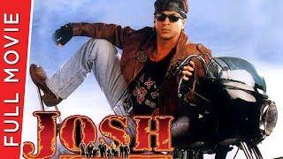Josh | Shahrukh Khan, Aishwarya Rai, Chandrachur S