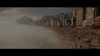Геошторм (Триллер, экшн/ США/ 16+/ в кино с 19 октября 2017)