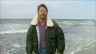 Reinhard Mey - Das Meer 1988
