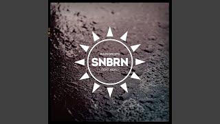 Raindrops (Radio Edit)