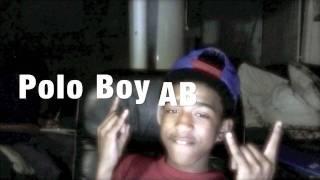 Polo Boy