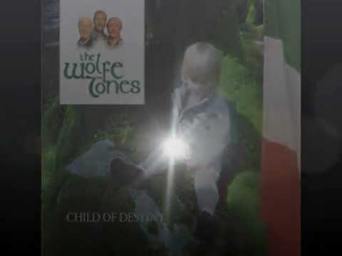 Wolfetones:John O Brien:Lyrics
