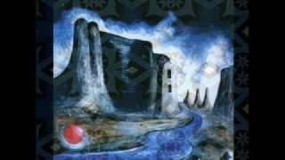 "Steve Hillman: ""Tritone"" (Remastered)"