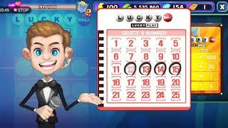 Cooking Adventure™ -  Lucky Ball - 74 Diamonds screenshot 2
