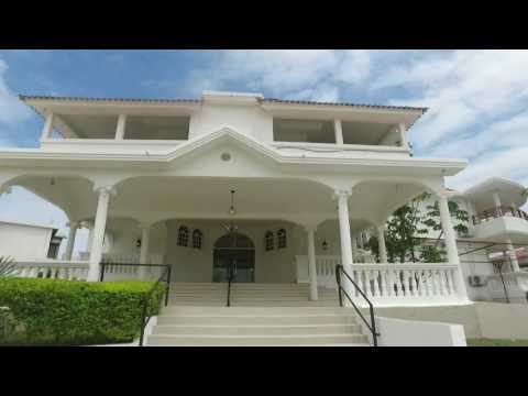 Multi Million dollars Hotels and Resorts opens In northern part of Haiti