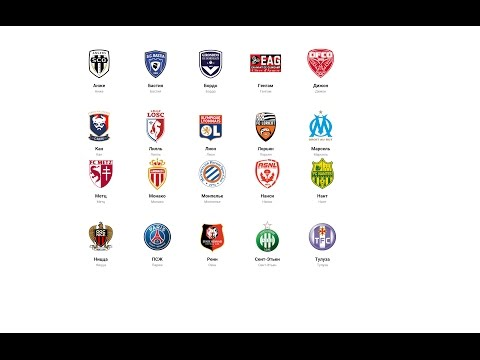 Лига чемпионов УЕФА 2017 2018 турнирная таблица