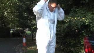 Monitor Environmental - Asbestos Surveys Nottingham & Derby