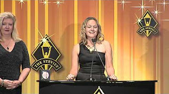 The Guarantee Company of North America Wins Stevie Award at 12th annual IBA