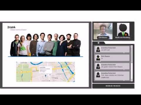 BPW Business - Webinar 2014: Unternehmens Website