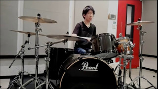 LUI FRONTiC 赤羽JAPAN - tarite