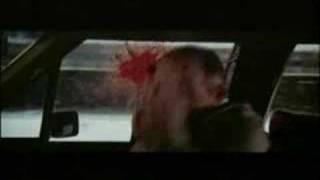 Scarface/ Niggas Bleed