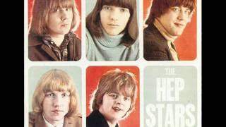 The Hep Stars - No Response