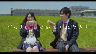 映画『恋と嘘』は2017年秋に全国で公開! 監督:古澤健 原作:ムサヲ「...