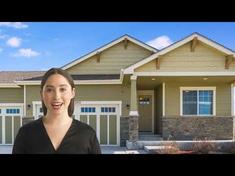 Porter Real Estate in Fort Collins, CO
