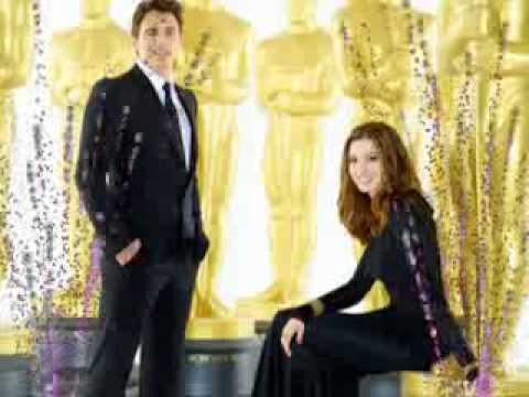Oscar Predictions: Who Will Win 2011 Oscar