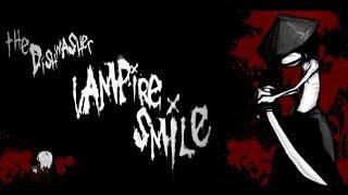 "The Dishwasher: Vampire Smile walkthrough part 1 - HORROR BEGINS  ""IFFENHAUSE SPACE PRISON"""