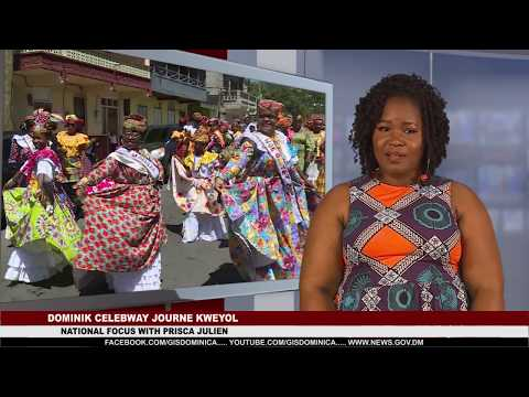 NATIONAL FOCUS FOR FRIDAY OCTOBER 26, 2018