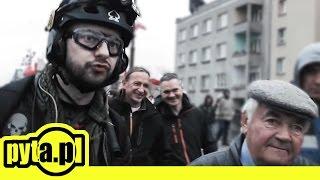Pyta Niepodległości 2015 | Pyta.pl