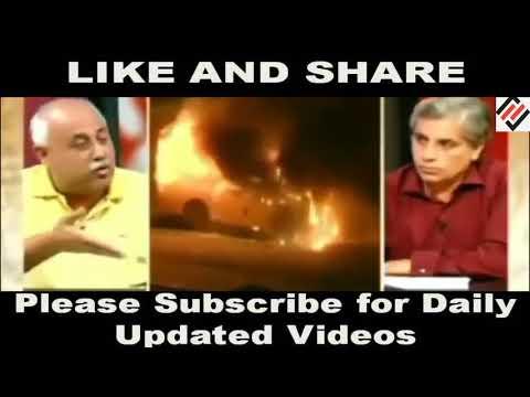 Pakistani media on Gujarat election and development latest   Pakistani media on India latest