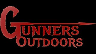 Doe Down,, What happens next? | Gunners Outdoors
