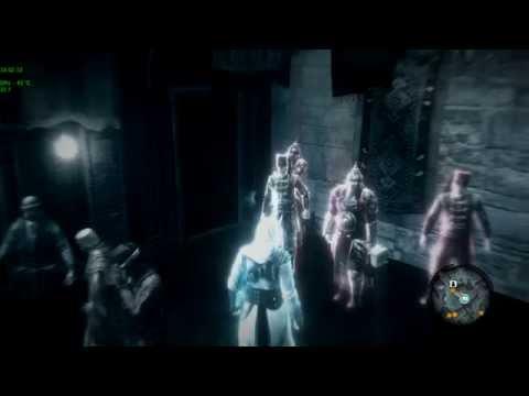 5 Assassin's Creed Revelations -
