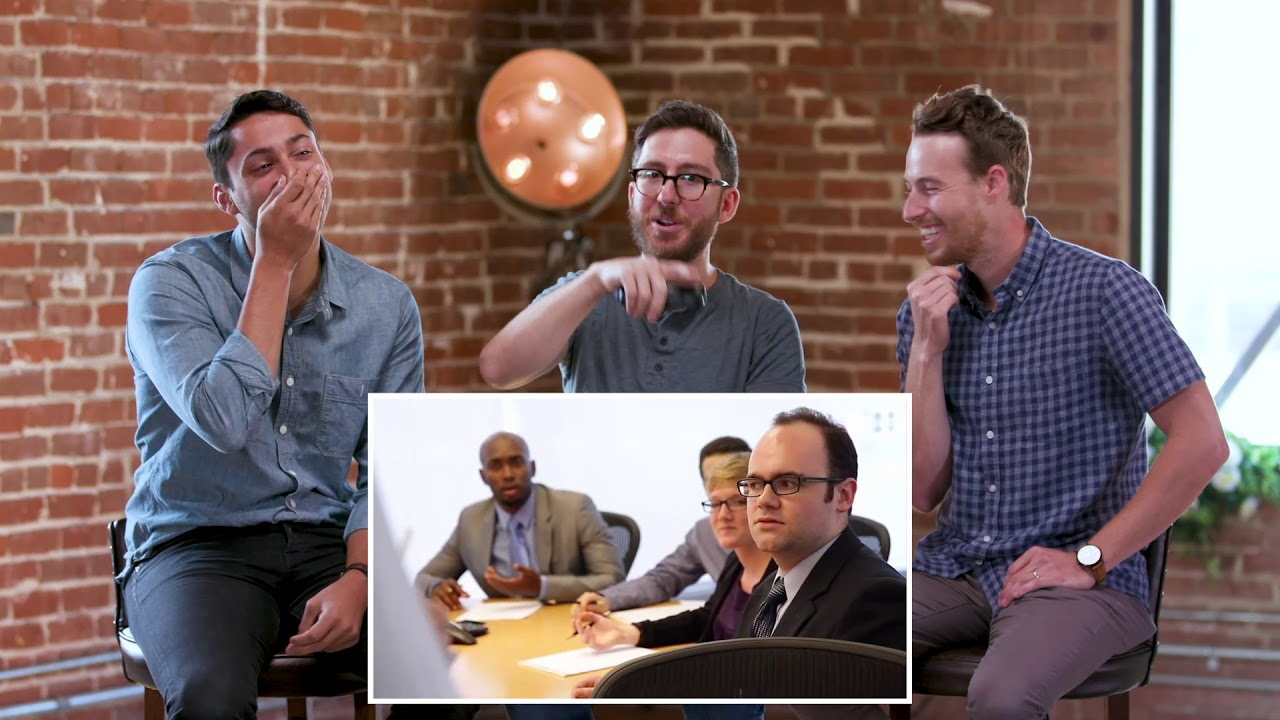 jake and amir patreon