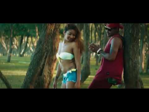 Download BIG MJ - Consigné 「Nouveauté Clip Gasy 2017」
